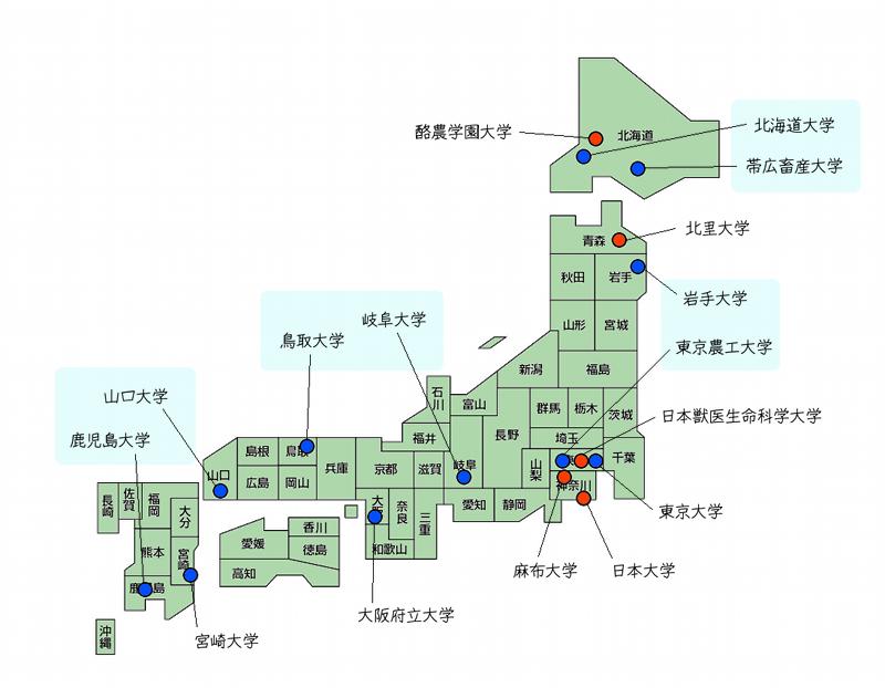 univ_map
